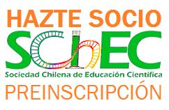 Preinscripción SChEC